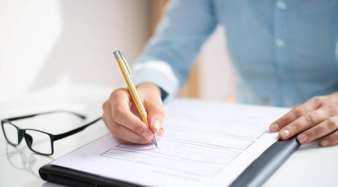 Umowa o dzieło – obowiązek zgłoszenia do ZUS (RUD)