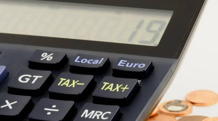 Mały podatnik