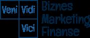 Poradnik dla ludzi biznesu - Firma | Prawo | Marketing | Finanse ViViVi.pl