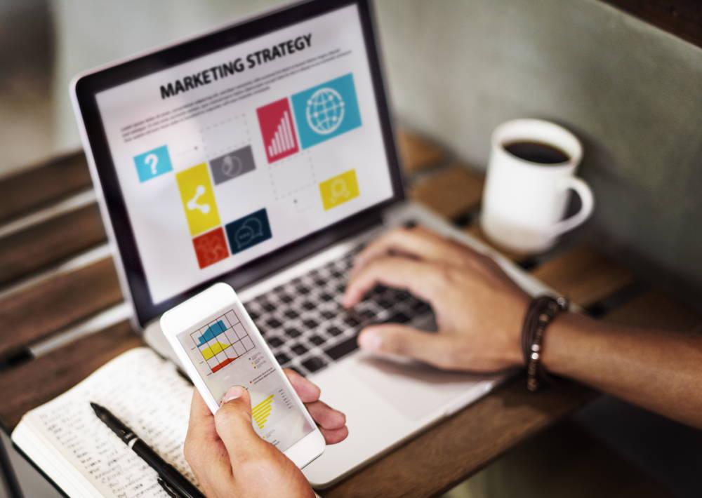 Content marketing – czy warto stosować long tail oraz jak poprawnie formatować treści