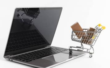 Niezbędne narzędzia dla e-commerce