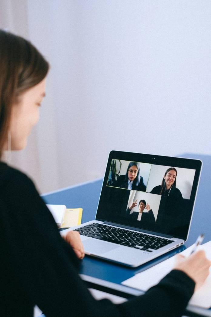 Spotkanie biznesowe – jak się do niego przygotować?
