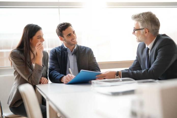 Kredyt bez prowizji na umowę zlecenia