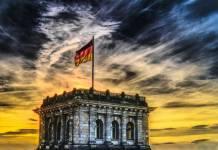 Pozycjonowanie Niemcy - SEO w Niemczech