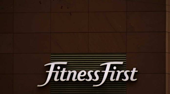 Logo w 3d litery reklamowe