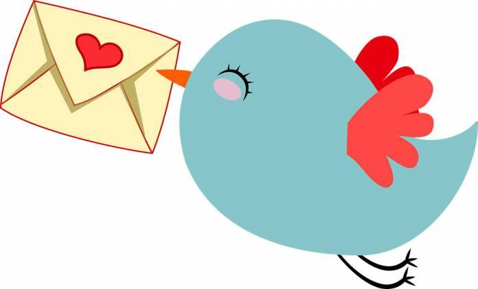 prost protokół służący do przesyłania poczty SMTP