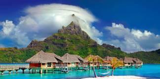 Branża turystyczna on-line. Jak sprzedawać w obliczu ogromnej konkurencji