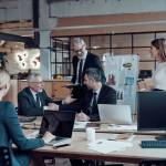 5 krokow do znalezienia dobrej agencji pr